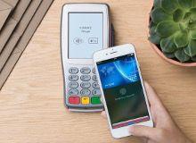 Apple Pay стал доступен всем клиентам Бинбанка