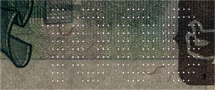 Изображение - Как отличить фальшивую купюру 1000 от настоящей 94fd4ivp6u7ki_qfyt9b