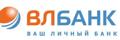 ВЛБанк - логотип