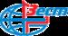 Зест - лого