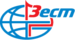 Зест - логотип