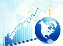 Ежедневный обзор Райффайзенбанка по финансовым рынкам: Потребительский сектор: сентябрь не принес хороших новостей